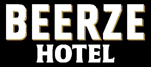 Beerze Brouwerij Hotel